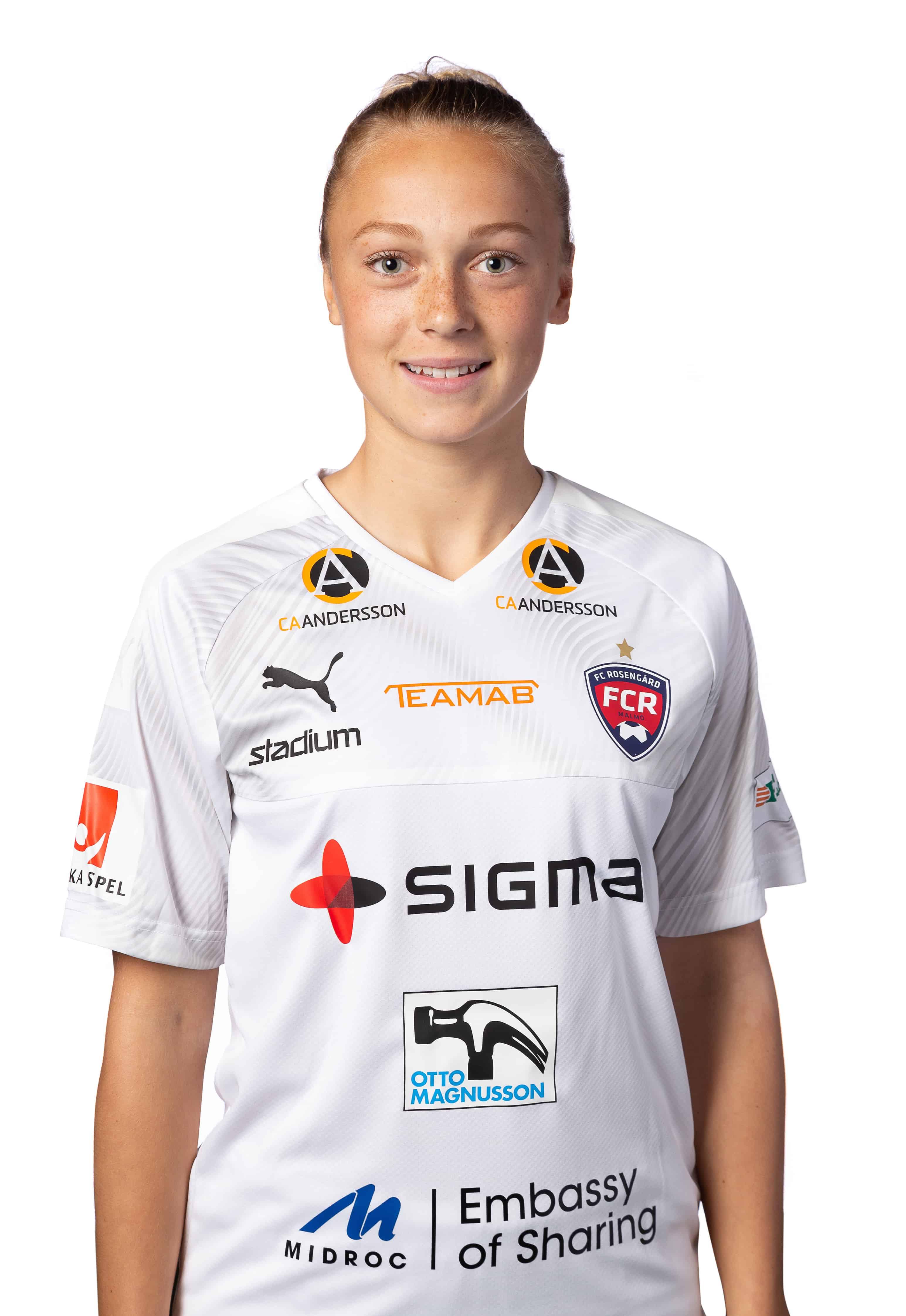 Hanna Bennison